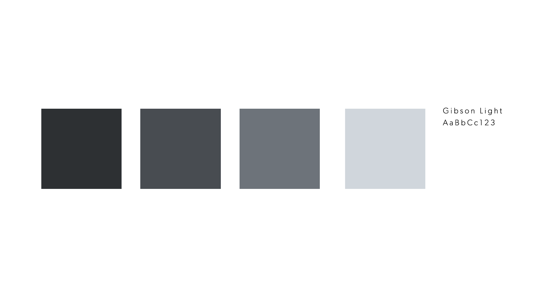 baker-and-chase-colour-chart