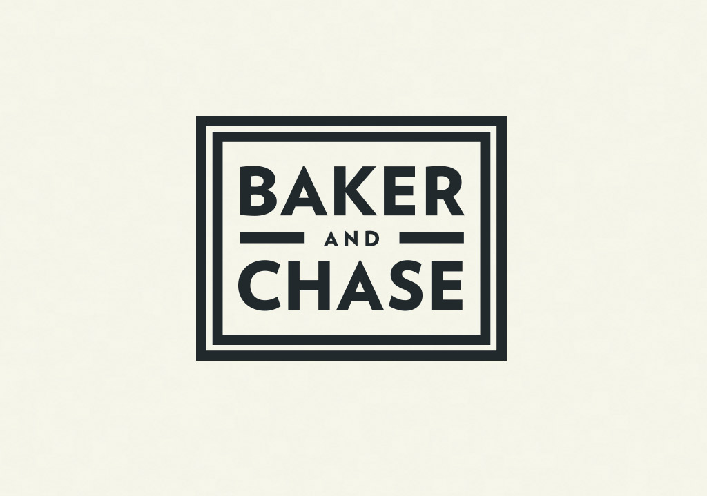 baker and chase - Enfield's Estate Agent