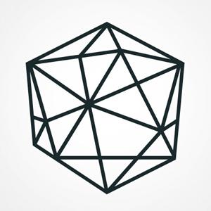 brand-identity-22-thumbnail