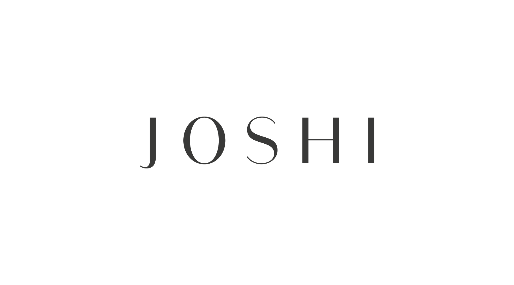 joshi-logo