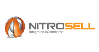 nitrosell e-commerce design and development services