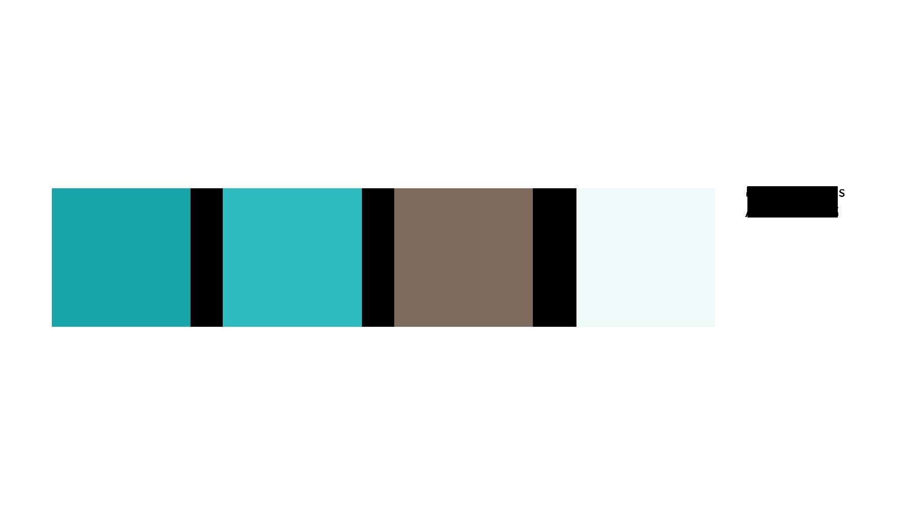 one-last-push-colour-chart