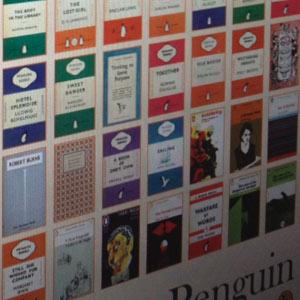 penguin-books-thumb1