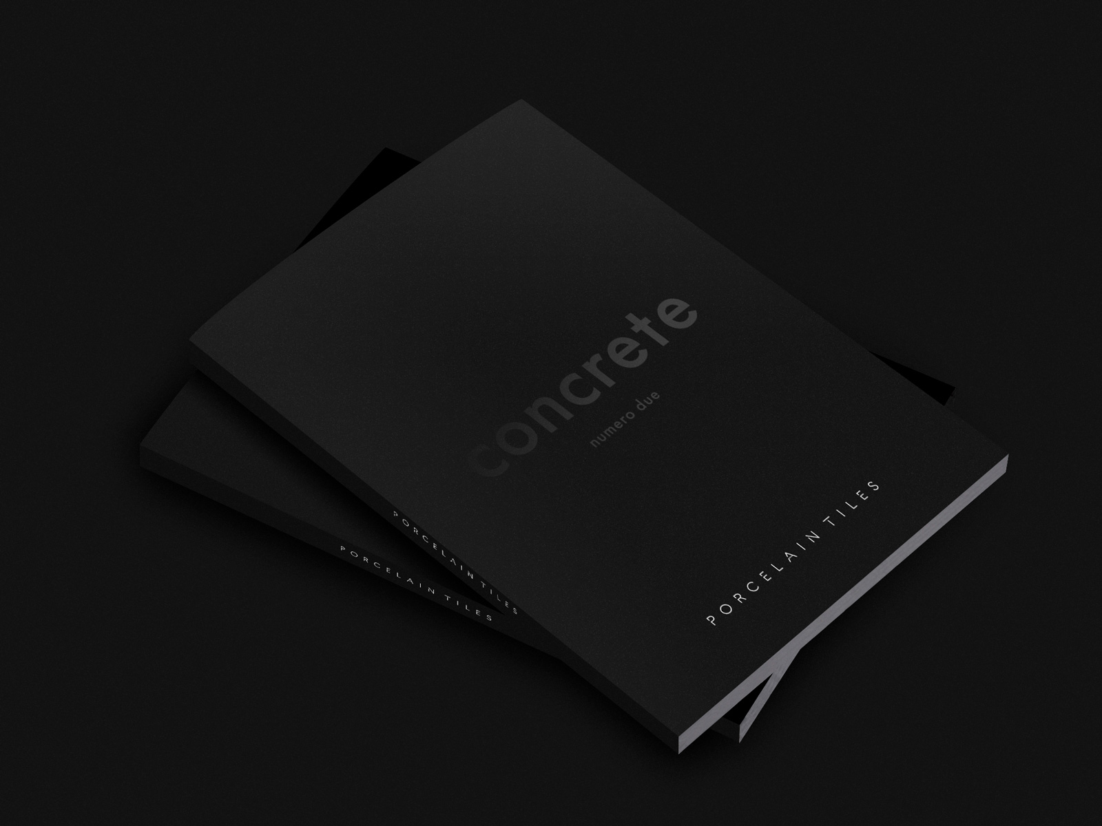 porcelain-tiles-brochure