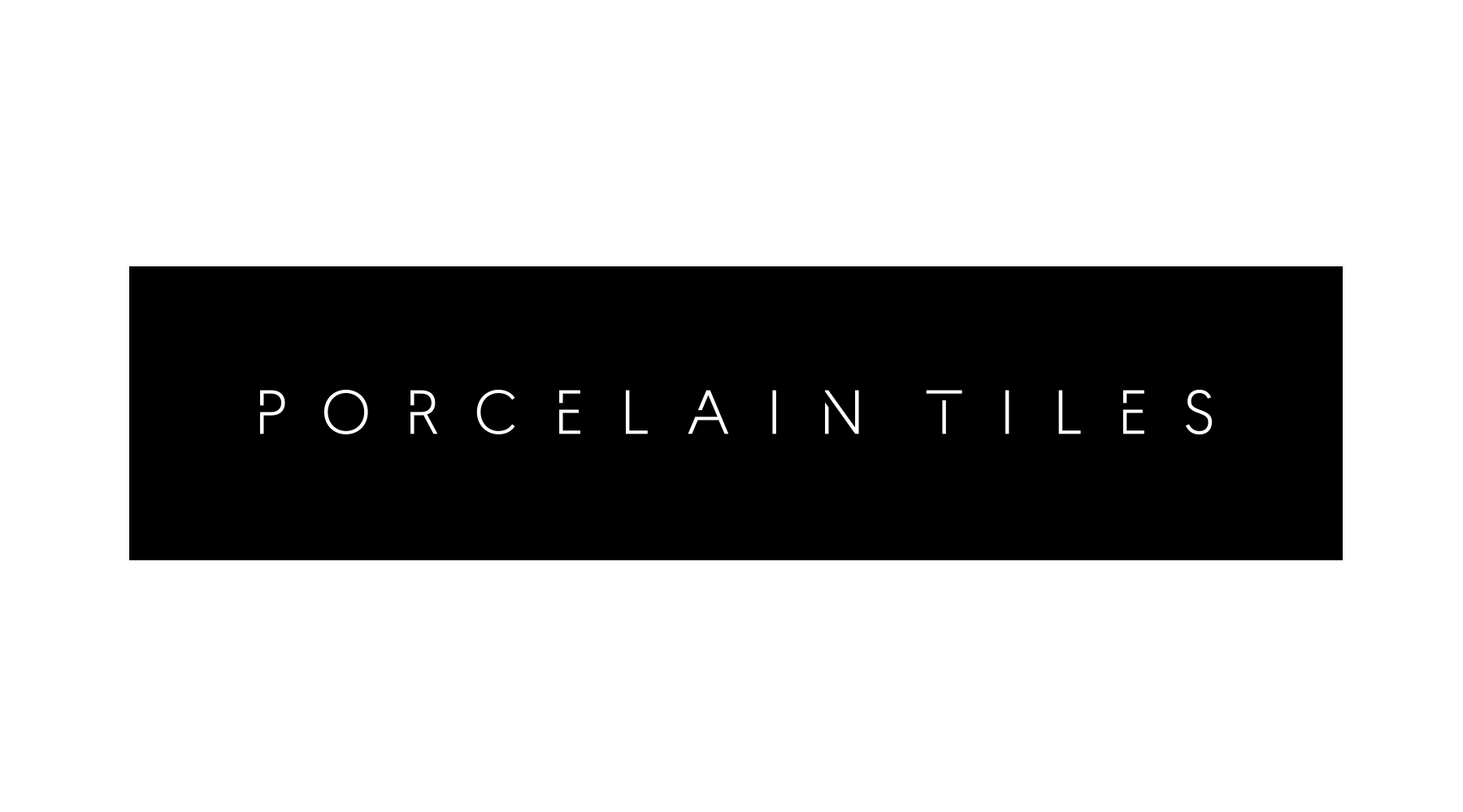 porcelain-tiles-logo