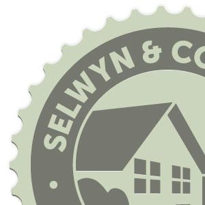 selwyn and company