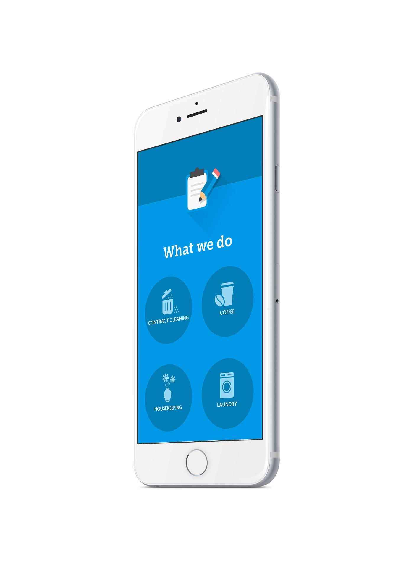 sidekick-iphone