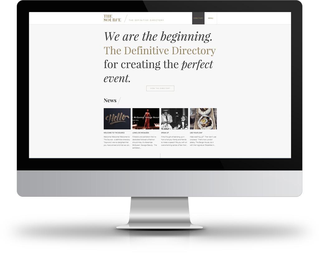 the-source-mobile-website-design