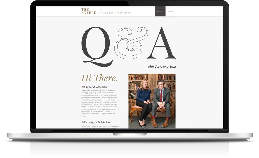 the-source-responsive-website-design