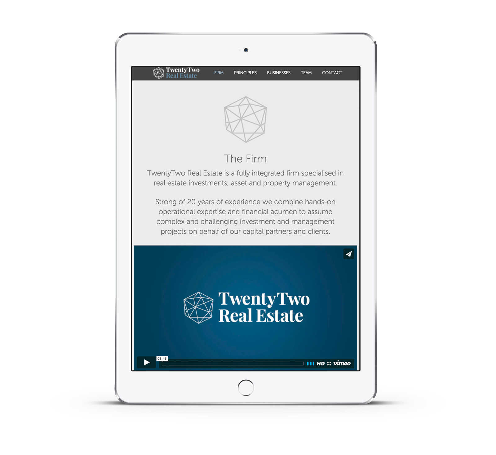 twenty-two-ipad