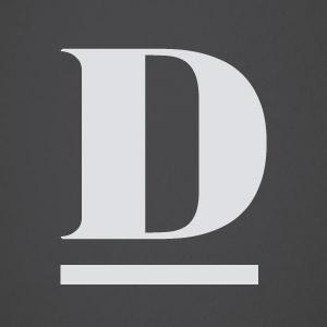 Danehurst-pic