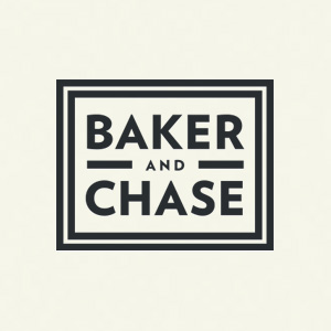 baker-and-chase-estate-agent-thumb