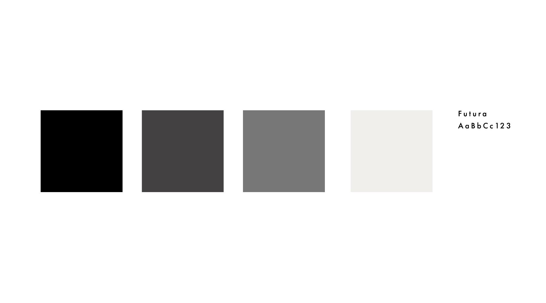 porcelain-tiles-colour-chart
