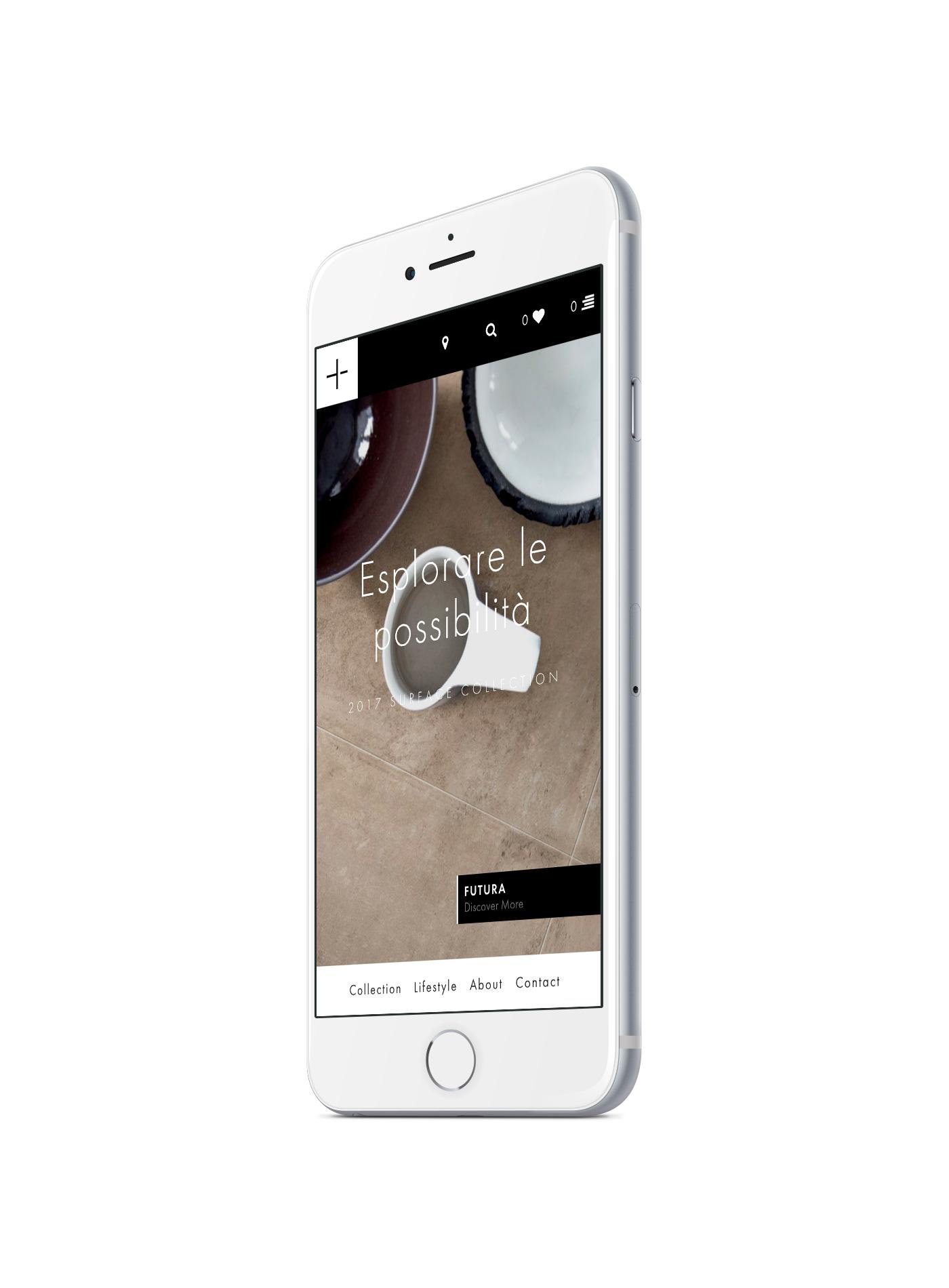 porcelain-tiles-iphone