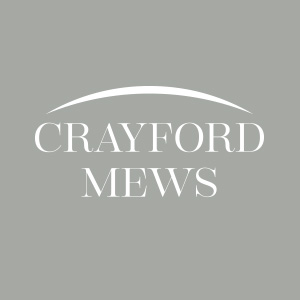 property development logo