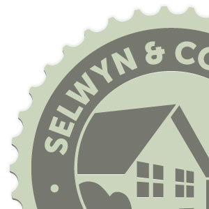 selwyn and company