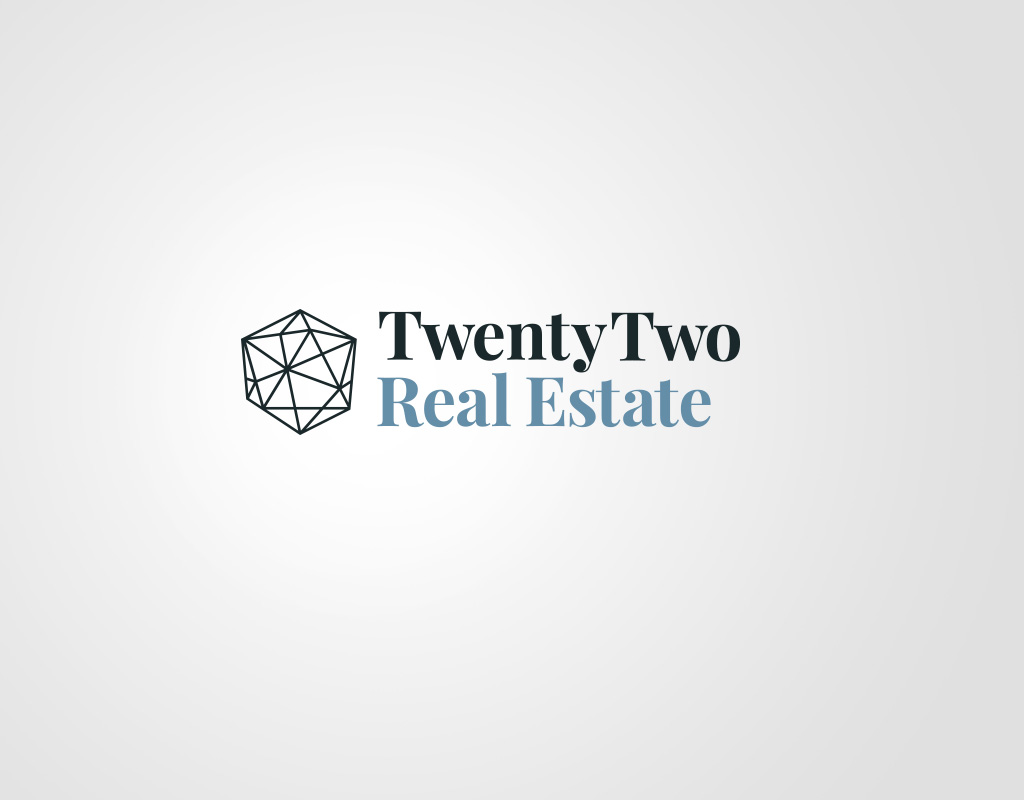 twentytwo-company-branding